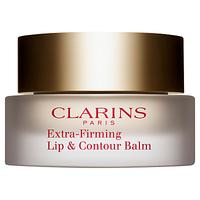 Clarins Extra-Firming Lip and Contour Balm, 15ml