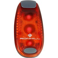 Ronhill LED Light Clip