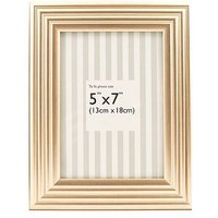 Alkla 7x5 Photo Frame
