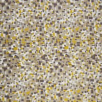 John Lewis & Partners Bjorn Furnishing Fabric, Citrine