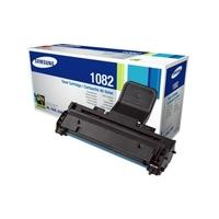 SAMSUNG MLT-D1082S Black Toner Cartridge, Black