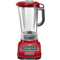 KITCHENAID 5KSB1585BER Diamond Blender - Empire Red, Red