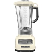 KITCHENAID 5KSB1585BAC Diamond Blender - Almond Cream, Cream