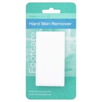 Lloydspharmacy - Hard Skin Remover