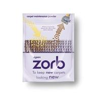 DYSON Zorb Carpet Cleaner