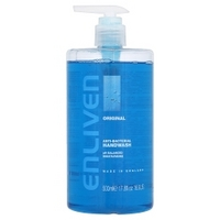 Enliven - Anti-Bac Hand Wash Original