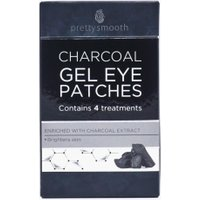 Gel Eye Patches - clear
