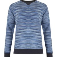 Wasaga Sweater-Multi -Medium