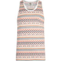 Weldon Vest -Multi -Small