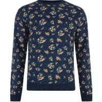 Rada Jumper-Ink -Large