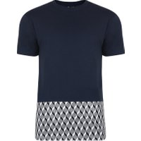 Airdrie T-Shirt-Ink -Large