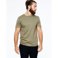 Sorrento T-Shirt-Medium