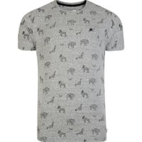 Colby T-Shirt