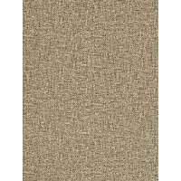 Harlequin Seagrass Wallpaper, Brown/Gold 45622