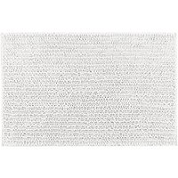 House by John Lewis Quick Dry Bath Mat