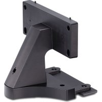 LG T6 TV & Sound Bar Bracket