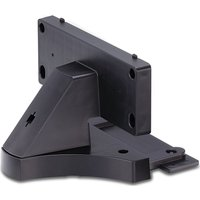 LG T8 TV & Sound Bar Bracket