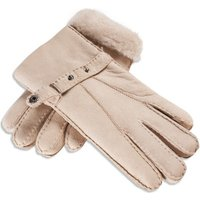 Nordvek  -  men's Gloves in BEIGE