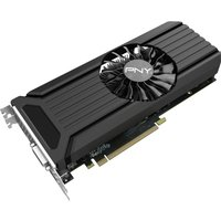 PNY GeForce GTX 1060 Graphics Card