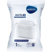 Brita Maxtra Plus Water Cartridge Single