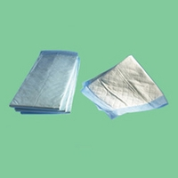 Betterlife LilBed 60x60 Super Disposable Bed Pads