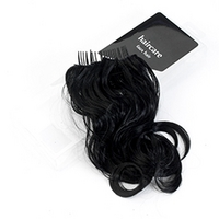 Haircare - Extentions-Black