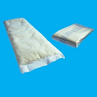 LilPad Maxi Insert Pads With Backing
