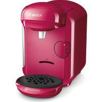 TASSIMO by Bosch Vivy2 TAS1401GB Hot Drinks Machine - Pink, Pink