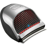 Remington HC4250 QuickCut Hair Clipper, Black