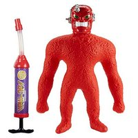 Stretch Vac Man 14inch