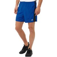 New Balance Mens Accelerate 5
