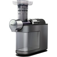 Philips HR1947/31 Avance Collection Juicer, Grey