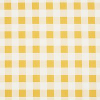 John Lewis & Partners New Gingham PVC Tablecloth Fabric