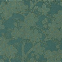 Little Greene Paint Co.Camellia Wallpaper
