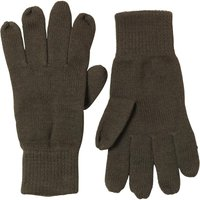 Mens Mil-Com Gloves Olive