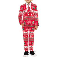 OppoSuits Winter Wonderland Costume, Children's