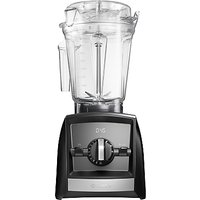 Vitamix A2500i Ascent Series Blender