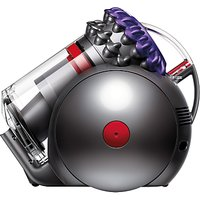 Dyson Big Ball Animal 2 Cylinder Vacuum Cleaner