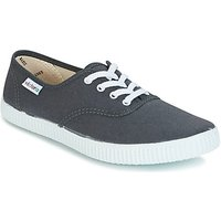 Victoria  6613  men's Shoes (Trainers) in Grey
