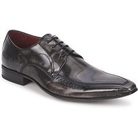 Redskins  HELLO  men's Casual Shoes in Grey