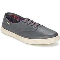 Victoria  6719  men's Shoes (Trainers) in Grey