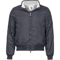 U.S Polo Assn.  USPA  men's Jacket in Blue