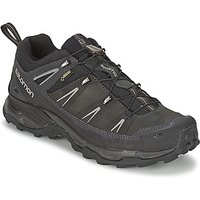 Salomon  X ULTRA LTR GTX  men's Walking Boots in Grey