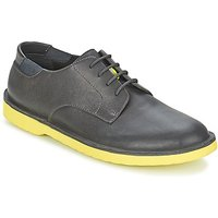 Camper  MORRYS  men's Casual Shoes in Grey