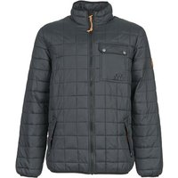 Rip Curl  AWAY ANTI INSULATED  men's Jacket in Black
