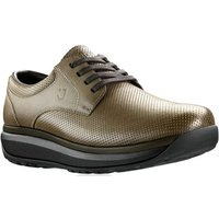Joya  S  MUSTANG M  men's Casual Shoes in Brown