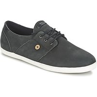 Faguo  CYPRESS  men's Shoes (Trainers) in Black