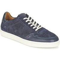 n.d.c.  RAOUL  men's Shoes (Trainers) in Blue