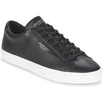 Jim Rickey  CHOP  men's Shoes (Trainers) in Black