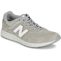 New Balance  MFL574  men's Shoes (Trainers) in Grey